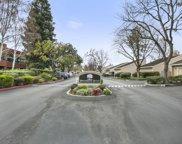 2405 Golf Links Cir, Santa Clara image