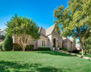 7025 Saucon Valley Drive, Fort Worth image