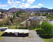 4715 Little Savannah Road, Cullowhee image