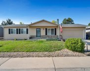 6471 South Eudora Way, Centennial image