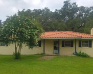 1020 N US Hwy 41, Dunnellon image