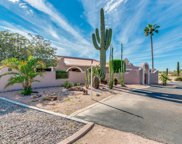 9645 E Brown Road, Mesa image