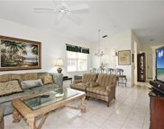 2335 Carrington Ct Unit 5-204, Naples image