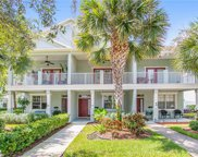 254 15th Street N, St Petersburg image