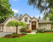 14259 178th Ave NE, Woodinville image
