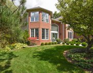 1701 Thornwood Lane, Highland Park image