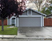 3546  Pinehill Way, Antelope image