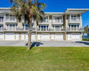 456 Ft Pickens Rd, Pensacola Beach image