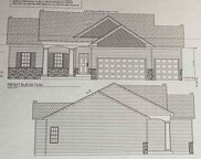 57689 Amber Valley Drive, Elkhart image