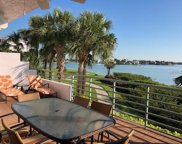 8021 Sailboat Key Boulevard S Unit 105, St Pete Beach image