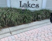 27061 Lake Harbor Ct Unit 103, Bonita Springs image
