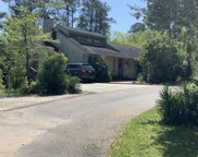 2230 Jackson Circle, Little River image