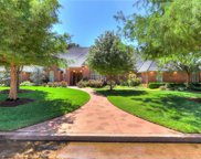 3240 Brush Creek Road, Oklahoma City image