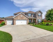 1031 Brixworth Dr, Thompsons Station image