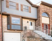 504 Canterbury Dr, Moon/Crescent Twp image