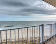 2000 New River Inlet Road Unit #2407, North Topsail Beach image