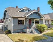 2905 N 10th Street, Tacoma image