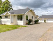1156 W Smith Rd, Bellingham image