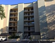 310 73rd Ave N Unit 4D, Myrtle Beach image