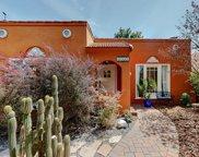1710   N Los Robles Avenue, Pasadena image