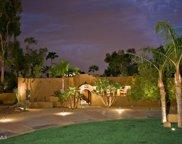 9797 E Cortez Street, Scottsdale image