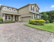 14573 Spotted Sandpiper Blvd, Winter Garden image