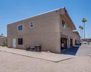 4767 E Belleview Street, Phoenix image