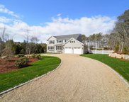 71 Old Hyannis Rd, Yarmouth image