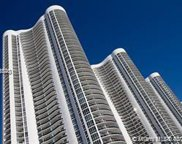 15901 Collins Ave Unit #2606, Sunny Isles Beach image
