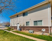 9105 East Lehigh Avenue Unit 92, Denver image