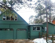 30483 Hilltop Drive, Evergreen image