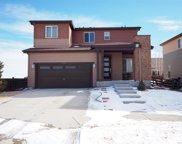 10290 Truckee Court, Commerce City image