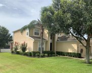 2876 Columbus Avenue, Clermont image