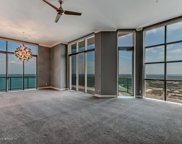 1431 RIVERPLACE BLVD Unit 3704, Jacksonville image