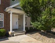 422 Clare Ln, Louisville image