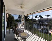 1628 SE 46th ST Unit 7, Cape Coral image