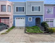 367 Willits St, Daly City image