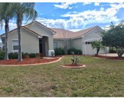 3601 Northwoods Drive, Kissimmee image