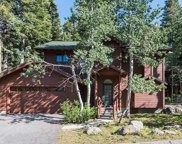 1229 Mineral Springs Trail, Alpine Meadows image
