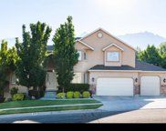 625 S Rocky Mountain Dr, Alpine image