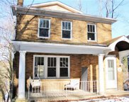 15 Wilkins Rd, Forest Hills Boro image