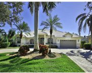 4730 Kittiwake Ct, Naples image