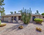 5838 E Friess Drive, Scottsdale image
