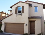 26822 Albion Way, Canyon Country image