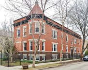 1726 West Glenlake Avenue Unit B, Chicago image