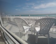 457 Ft Pickens Rd Unit #21, Pensacola Beach image