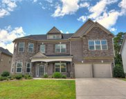 2819 Donegal  Drive, Kannapolis image