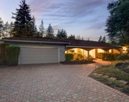 126 Brookside Dr, Portola Valley image