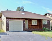 7140 Beaumont Circle, Anchorage image
