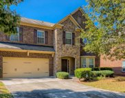 3316 Rosecliff Trace, Buford image